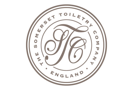 Somerset Toiletry Co.