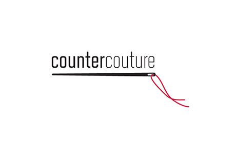 Counter Couture
