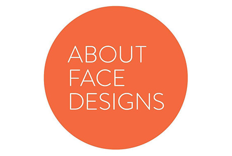 About Face Designs