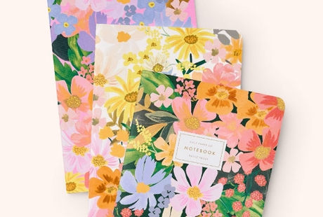 Rifle Paper Co. Spring (1) 2021 New Products