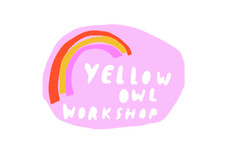 Yellow Owl Workshop